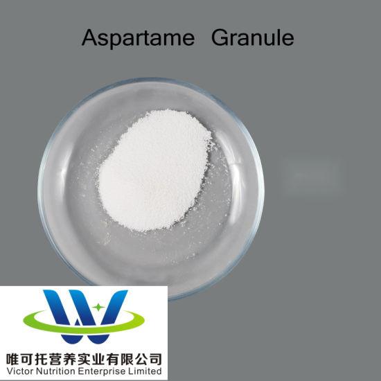 Jinhe Aspartame Food Sweetener Food Ingredients