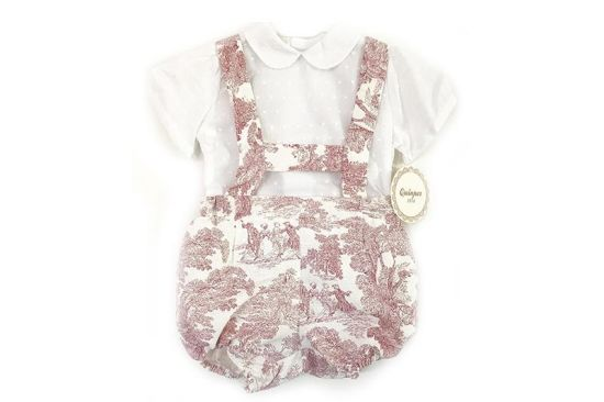 a3e722e8265 China Bulk Wholesale Kids Clothing Set Cute Baby Girl Summer Clothes ...