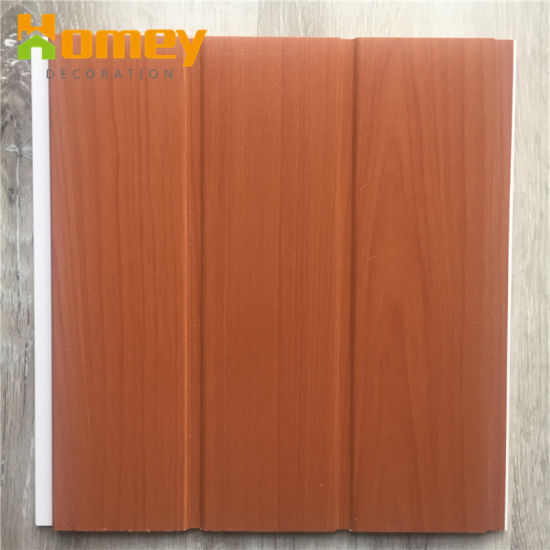 Interior Concave Pvc Ceiling Wall Panel China Pvc Ceiling