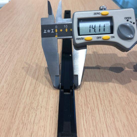 Power Track Adapter for Lighting LED Shelf Light Power Adapter