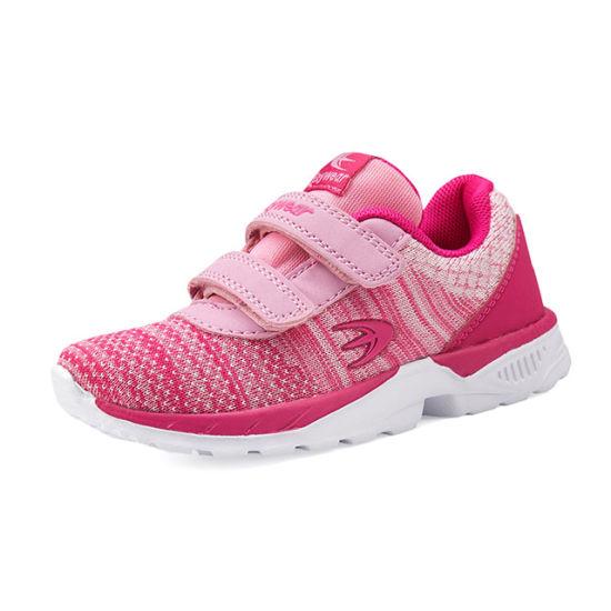 New Arrival Running Shoes Boys, Children School Casual Shoes, Kids Shoes Children Sports Shoes