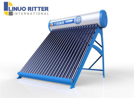 300L Solar Energy Water Heater (Eco)
