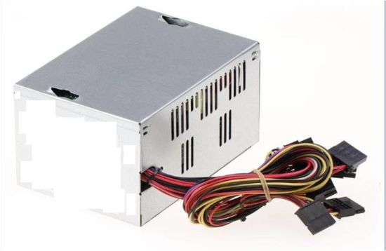 China OEM PS3 200W SMPS ATX Power Supply - China Power Supply, PC ...