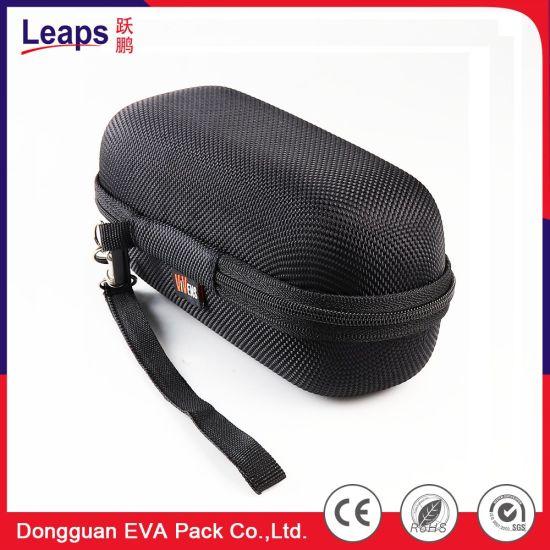 Hardware Tool Set EVA Insert Pack Box Bag Storage Case