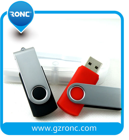 Wholesale 2019 Real Capacity USB Pen Drive USB Stick pictures & photos