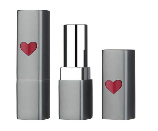 Plastic Empty Lipstick Package, Plastic Lipstick Case pictures & photos