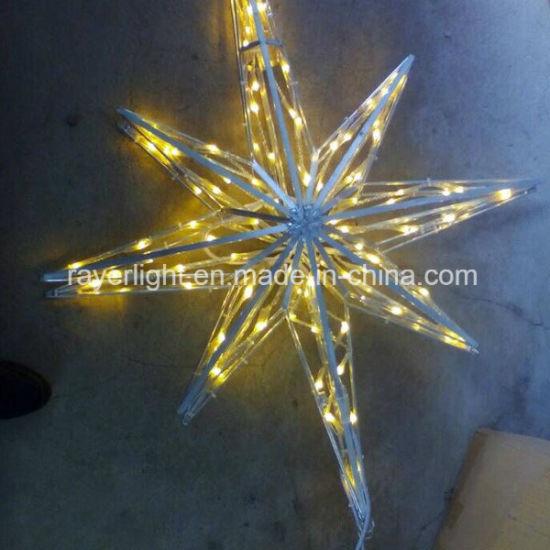 Led Lighting North Star Outdoor Decor