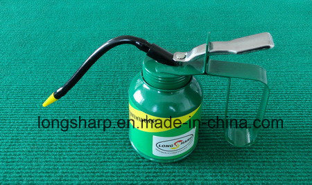 Oil Pot for Auto Repair and Machine Ls 2307 pictures & photos
