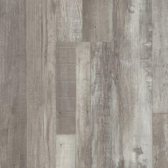 Indoor Use Waterproof PVC Planks Luxury Vinyl Flooring with Click Lock