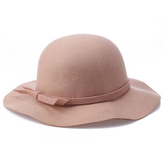 Woolen Cap, Felt Hat, Caps for Women, Bucket Cap, Bucket Hat, Hat, Girls Cap, Boonie Hat, Winter Hats, Fur Hat, Girls Bucket Hat, Polo Bucket Hat for Amazon