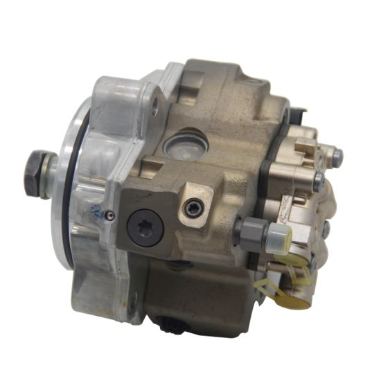 65.10501-7001A Dl08 Doosan Engine Injection Pump for Daewoo Bus Parts