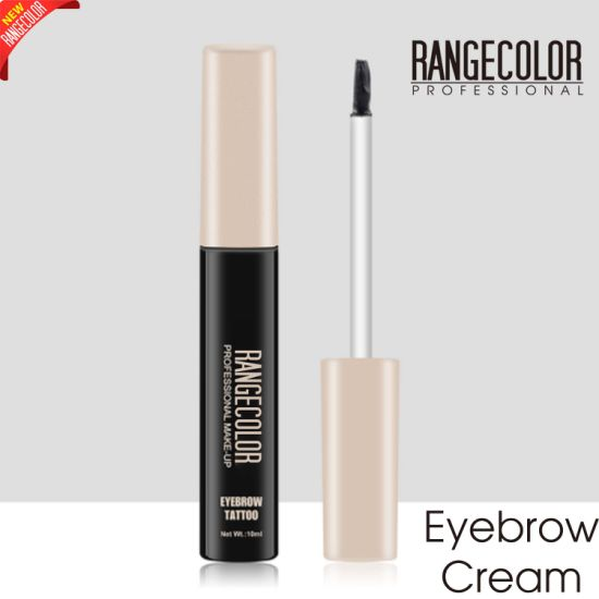 New Tattoo Eyebrow Gel Super Lasting for 72h Waterproof Natural Sobrancelhas Eyebrow Peel off Tint pictures & photos