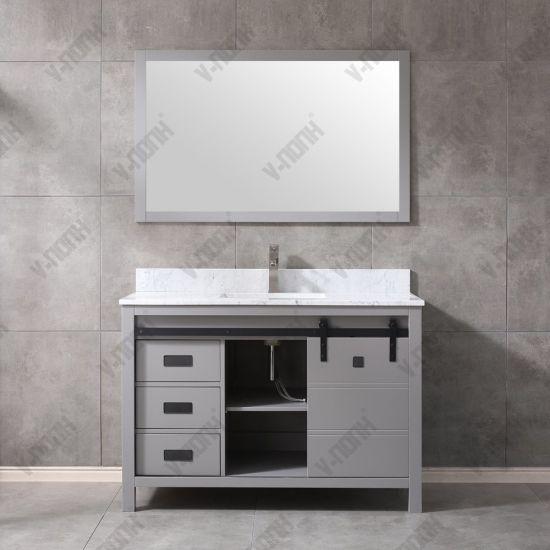 China Small Bathroom Vanities And Sinks, Small Bathroom Vanity Sinks