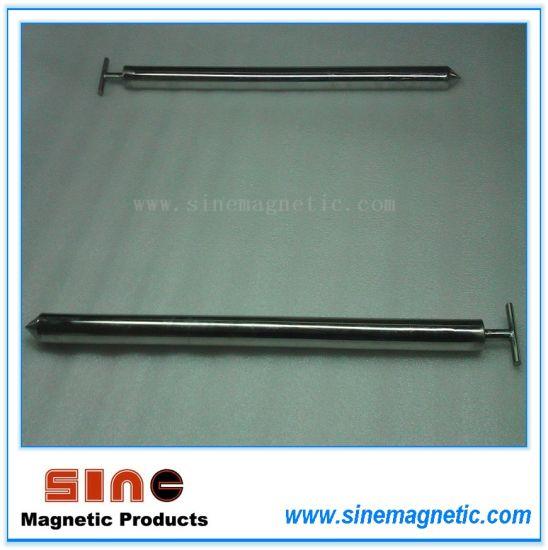 Neodym Magnetic Filter Bar