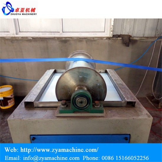 Pet/PP Monofilament Production Line for Fishing Net/Broom/Brush/Rope pictures & photos