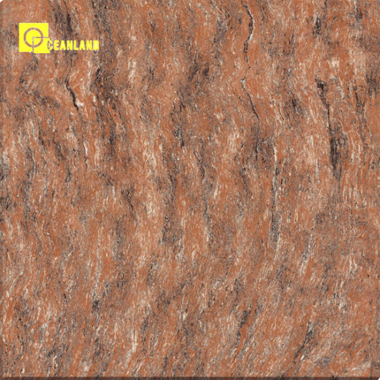 China Best Vitrified Marble Floor Ceramic Tiles In India China