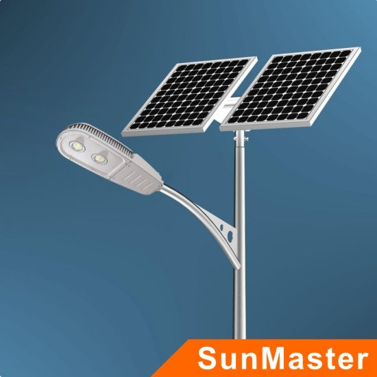 Long Lifetime Small Energy 120w Solar Led Lights For Crafts Pictures Photos
