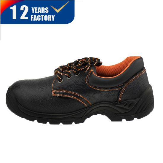 China Lightweight Genuine Leather