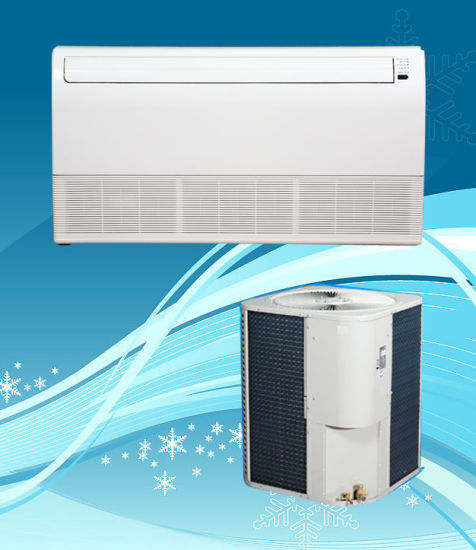 China 4 Ton Universal Air Conditioner 220v 60hz Cool Only With Seer 11 China 4 Ton Universal Air Conditioner And Universal Air Conditioner Price