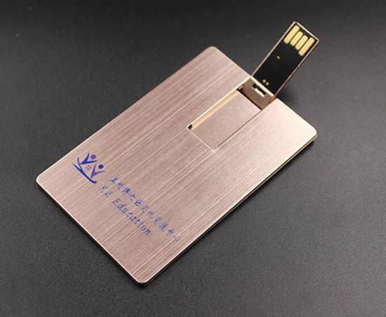 China new arrival business card usb flash disk 1gb 64gb usb flash new arrival business card usb flash disk 1gb 64gb usb flash drive good gifts for business reheart Image collections