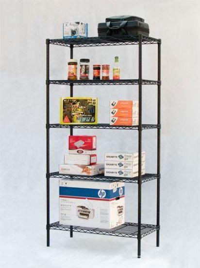 Office Wire Rack - WIRE Center •