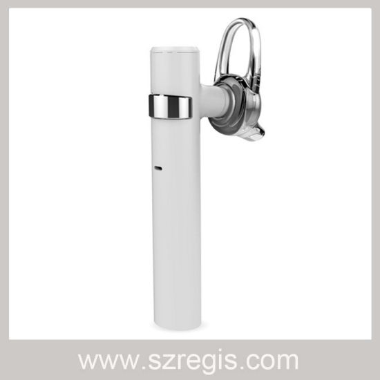 Stereo Mini 4.1 Wireless Bluetooth Headset pictures & photos