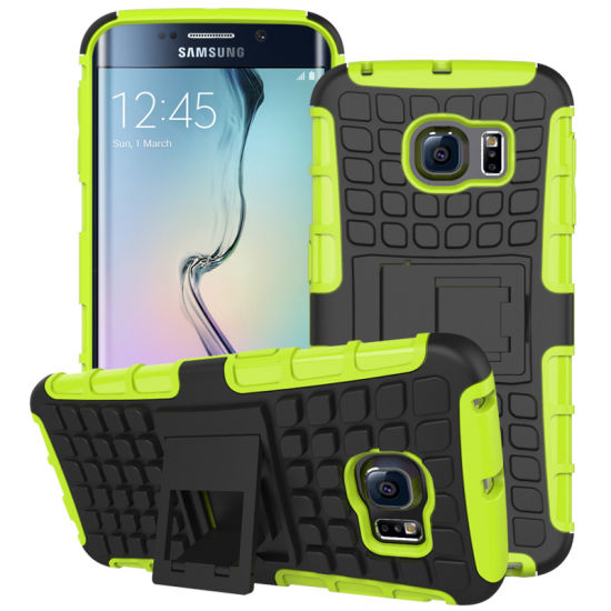 Hot Selling Mobile/Cell Phone Case for Samsung S6