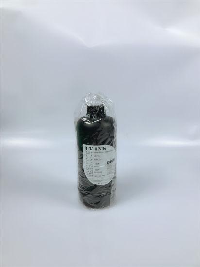 Universal Hard LED UV Ink for Epson R1800 R1900 R2000 R3000 UV Flatbed