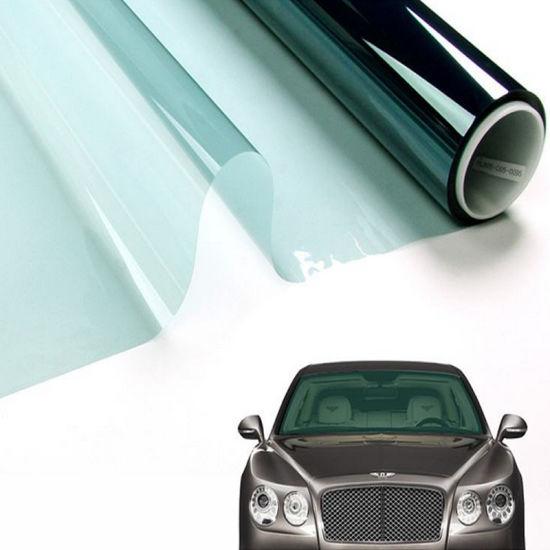 70/%VLT Car Window Film Window Tint 100/%UV Proof IR Rejection Film Solar tint