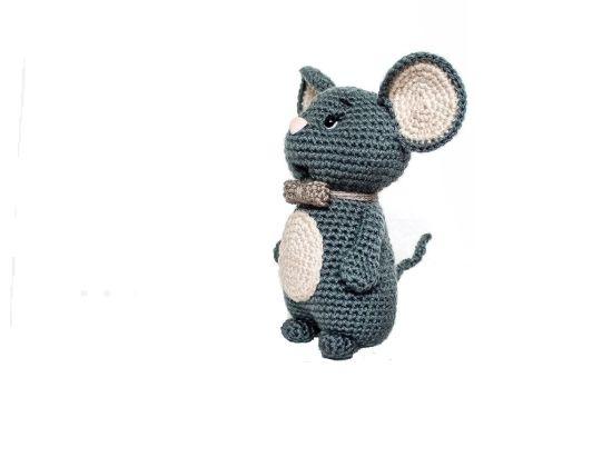 Traditional Chinese Wedding Couple | Wedding crochet patterns ... | 420x550