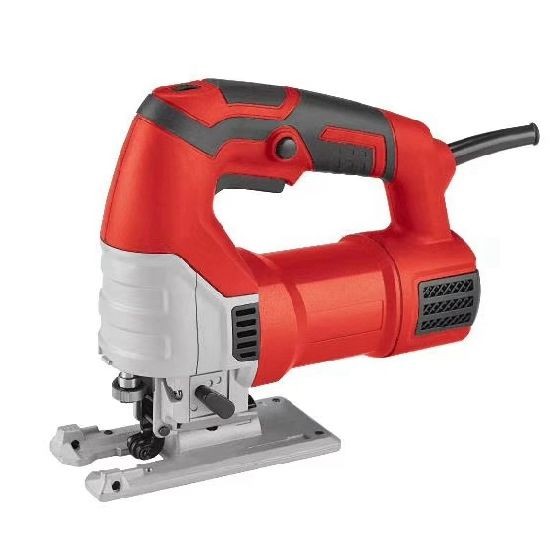 New Model with Good Quality Woodworking Curve Saws