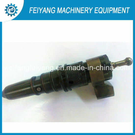 M11 Cummins Engine Injectors 3096538
