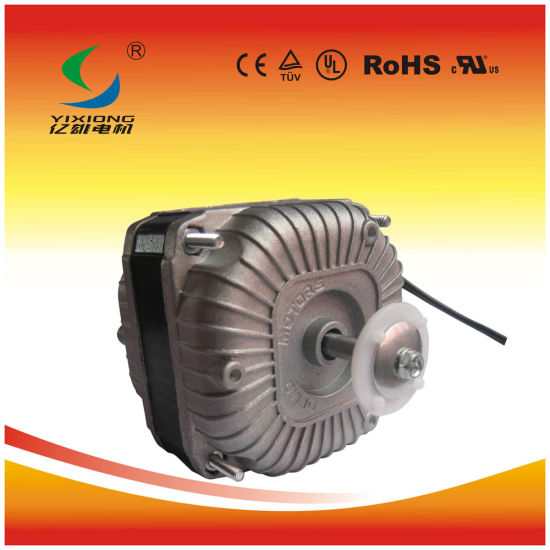 YJ82 10W Electric Motor Used on Icebox pictures & photos