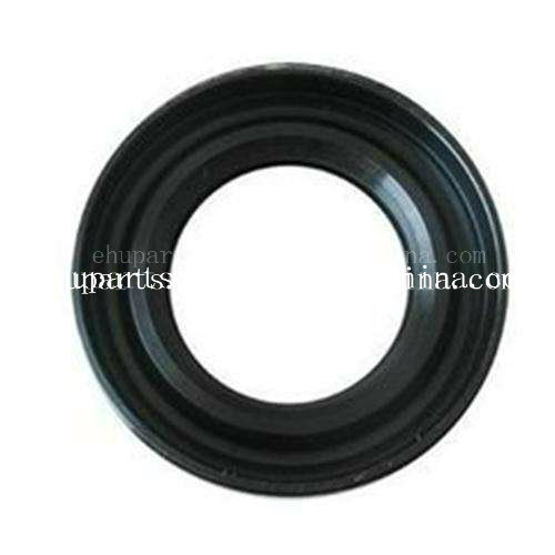 OE 09283-60005 Crankshaft Back NBR Oil Seal for Suzuki pictures & photos