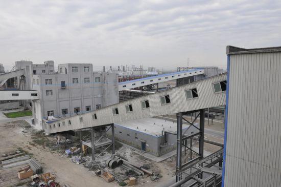 Ferro-Alloy Submerged Refining Induction Melting Electric Furnace