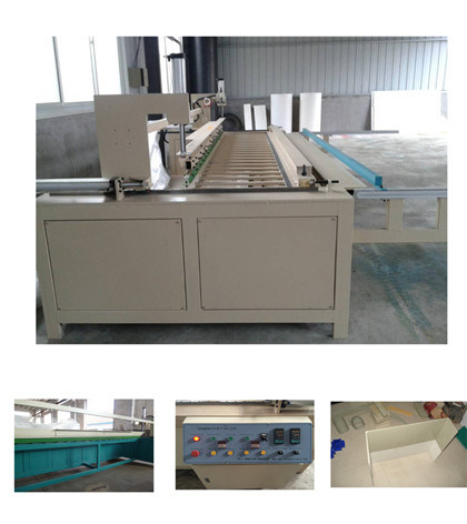 Electric Welding Extrusion Welding Machine Tool for Plastic Products pictures & photos