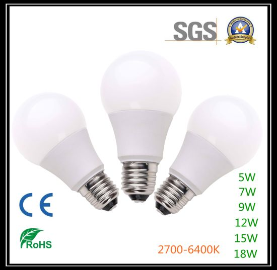 Marvelous One Stop Lighting Solution LED Home Use Good Looking