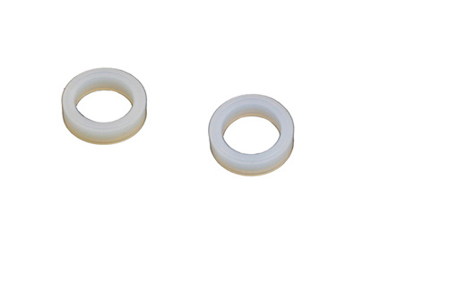 China Hot Sale Medical Equipment Silicone / Rubber Washers Online ...