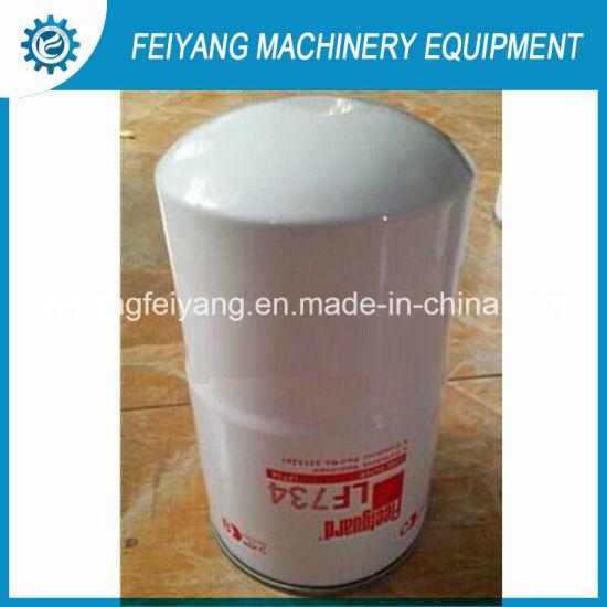 Original Fleetguard Oil Filter Lf734