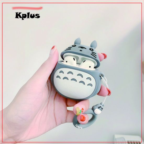 China Wholesale Kawaii Fun Cool Catalyst Design Skin Kits Fashion
