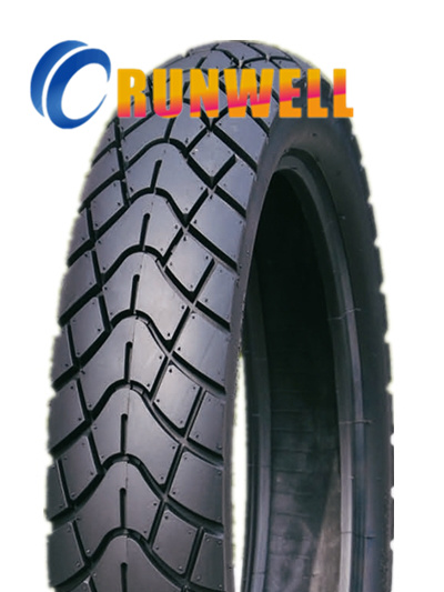 Motorcycle Street Tires 2.75-18 90/90-18 2.75-21 4.10X18