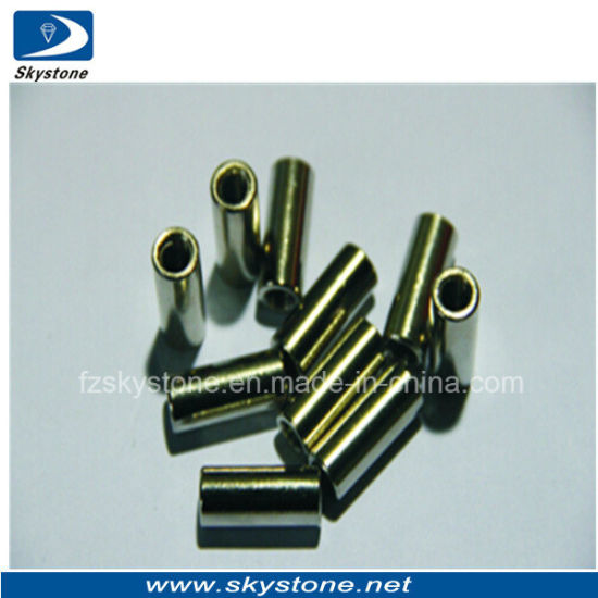 China Joint for Diamond Wire Connection, Quarry - China Diamond Wire ...