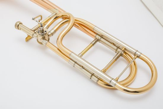 Gifts Trombone, Professional Musical Instrument, Cheap Price