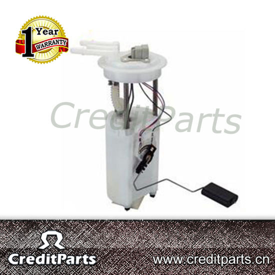 Electric Fuel Pump Assembly/Moudle for Airtex: E3913m