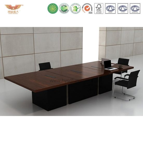 China Factory Wholesale Price Modern Commercial Grade Training Table - Commercial grade stainless steel table