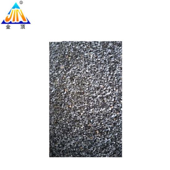 Best Price List Of Waterproof Materials Sbs Bitumen Membrane For Real Estates