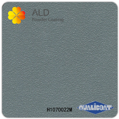 Interior Powder Coating (H1070022M)