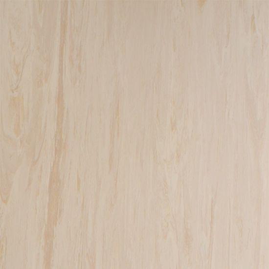 Low Price Plastic PVC Flooring Roll