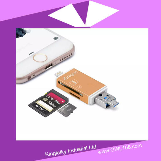Customized USB Pen Drive for Promotion Gift pictures & photos