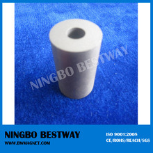 Yx12 Customized Sintered SmCo Magnet
